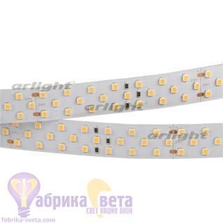 Лента RT 2-5000 24V Day4000 3x2 (2835, 1260 LED, LUX)