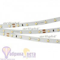 Лента RT 2-5000-50m 24V White5500 (3528, 60 LED/m, LUX)