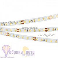 Лента RT 2-5000 24V SUN Day4000 2x (2835, 120 LED/m, LUX)