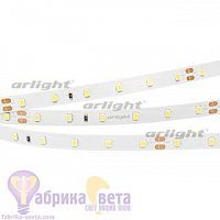 Лента RT 2-5000 24V White6000 (2835, 300 LED, PRO)
