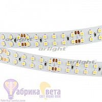 Лента RT 2-5000 24V Day4000 2x2 (3528, 1200 LED, LUX)