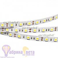 Лента RT 2-5000 12V Day4000 2x (5060, 300 LED, LUX)