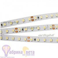 Лента RT 2-5000 24V White6000 2x (3528, 600 LED, LUX)