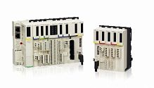 Модуль ethernet modbus tcp dual-port Schneider Electric купить по оптовой цене