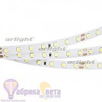 Лента RT 2-5000 24V Warm2700 1.6x (2835, 490 LED, PRO)
