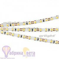 Лента RT 2-5000 12V White5500 5mm 2x (3528, 600 LED, LUX)(B)