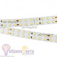 Лента RT 2-5000 24V Day4000 2x2 (2835, 980 LED, LUX)