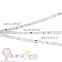Лента RT 2-5000 24V Day4000 0.5x (3528, 150 LED, LUX)