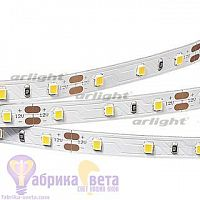 Лента RT 2-5000 12V Warm3000 (2835, 300 LED, PRO)