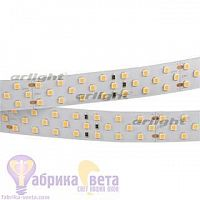 Лента RT 2-5000 24V White6000 3x2 (2835, 1260 LED, LUX)